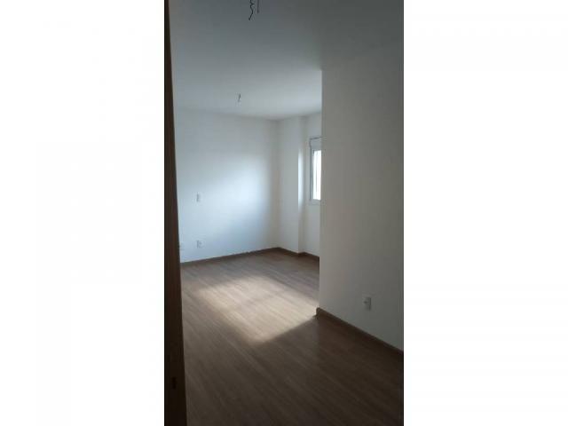 Apartamento à venda com 4 dormitórios em Quilombo, Cuiaba cod:23491 - Foto 19
