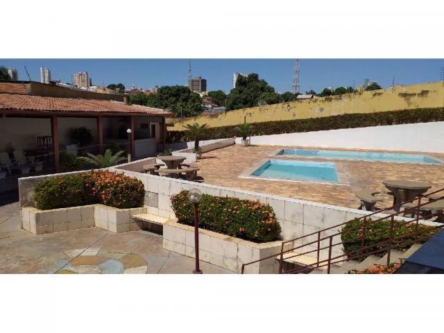 Apartamento para alugar com 2 dormitórios em Jardim alvorada, Cuiaba cod:23630 - Foto 6