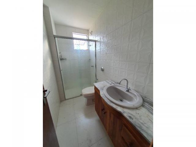 Apartamento à venda com 2 dormitórios em Duque de caxias i, Cuiaba cod:24001 - Foto 15