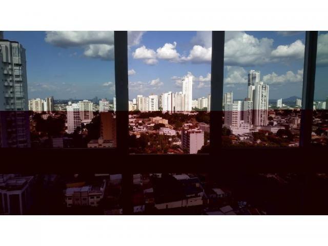 Apartamento à venda com 4 dormitórios em Quilombo, Cuiaba cod:23491 - Foto 2