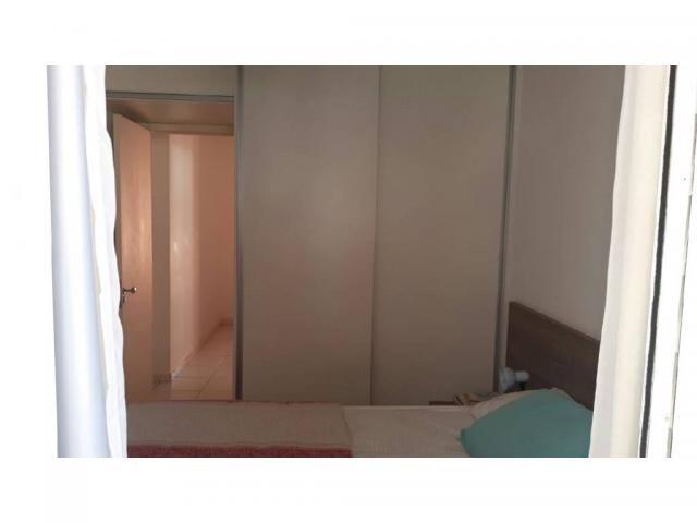 Casa de condomínio à venda com 3 dormitórios em Figueirinha, Varzea grande cod:19504 - Foto 14