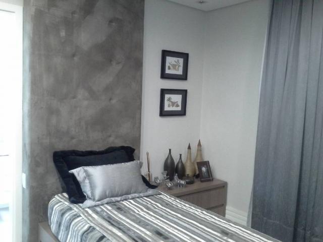 Apartamento à venda com 3 dormitórios em Jardim das americas, Cuiaba cod:20913 - Foto 15