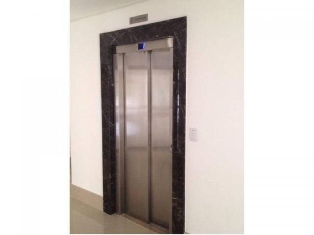 Apartamento à venda com 3 dormitórios em Duque de caxias ii, Cuiaba cod:21707 - Foto 16