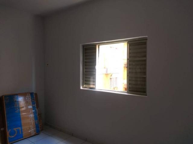 Apartamento para alugar com 3 dormitórios em Bordas da chapada, Cuiaba cod:23657 - Foto 8