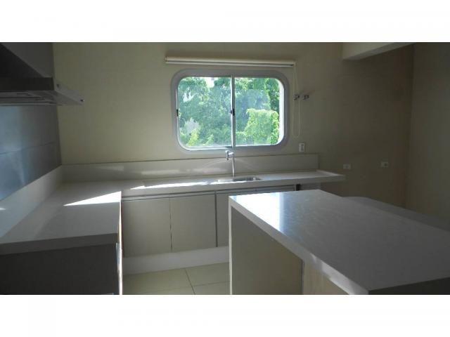 Apartamento à venda com 4 dormitórios em Santa helena, Cuiaba cod:20942 - Foto 20