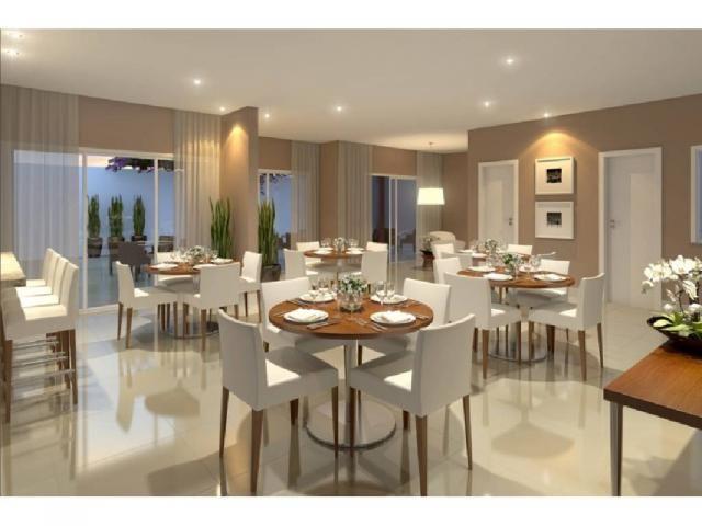 Apartamento à venda com 3 dormitórios em Jardim bom clima, Cuiaba cod:20355 - Foto 12