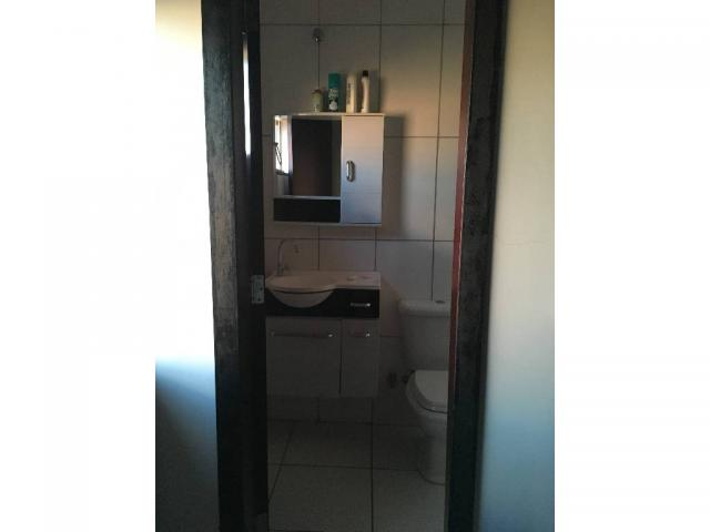 Casa à venda com 5 dormitórios em Jardim paulista, Cuiaba cod:20264 - Foto 15