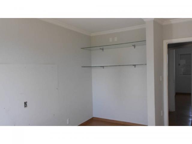 Apartamento à venda com 4 dormitórios em Santa helena, Cuiaba cod:20942 - Foto 12