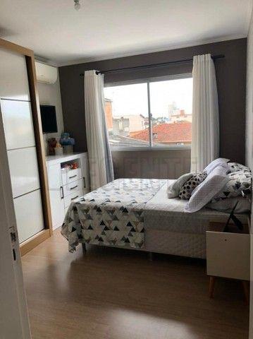 Apartamento à venda com 2 dormitórios em Capoeiras, Florianópolis cod:82391 - Foto 16
