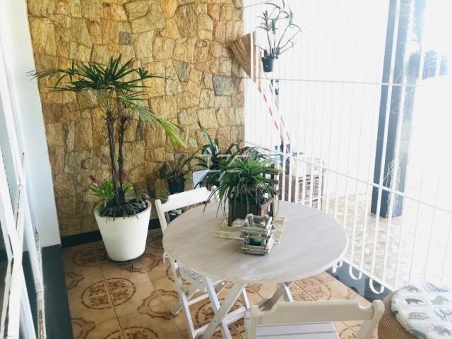 Casa à venda com 4 dormitórios em Vila santo antônio, Rio claro cod:9190 - Foto 19