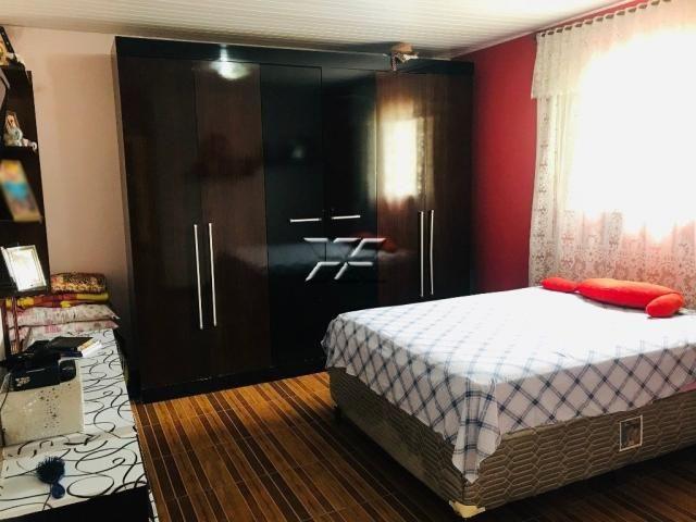 Casa à venda com 4 dormitórios cod:9220 - Foto 14