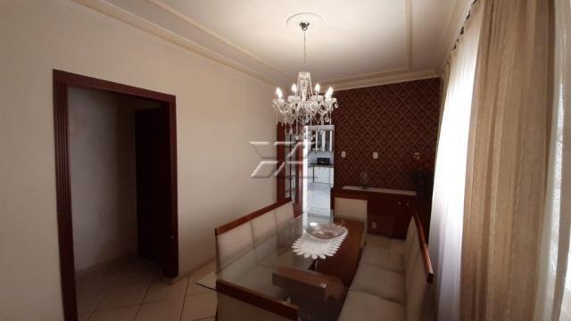 Casa à venda com 3 dormitórios em Consolação, Rio claro cod:9565 - Foto 8