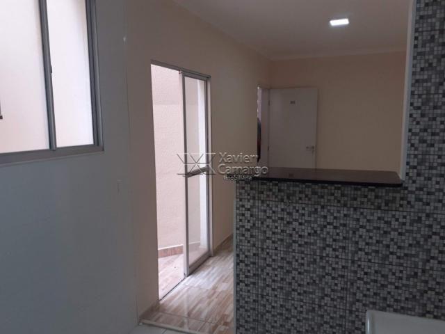 Apartamento para alugar com 2 dormitórios em Jardim paulista, Rio claro cod:7483