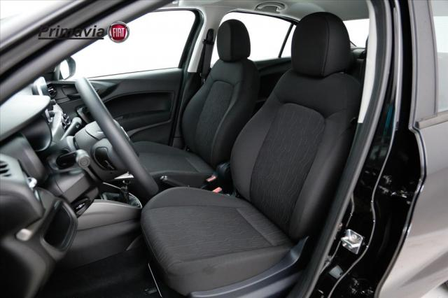 FIAT CRONOS 1.3 FIREFLY FLEX DRIVE MANUAL - Foto 15