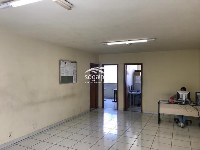 Galpão para aluguel, Salgado Filho - Belo Horizonte/MG - Foto 19
