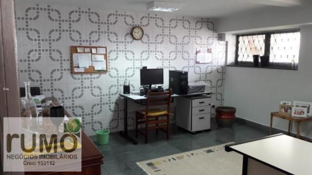Casa para Venda em Piracicaba, Vila Monteiro, 3 dormitórios, 1 suíte, 2 banheiros, 4 vagas - Foto 8