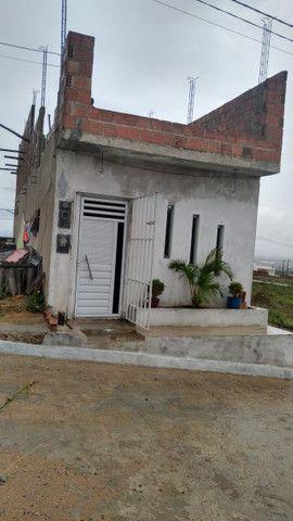 Casa(repasse) - Foto 3