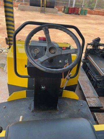 Dynapac<br>Rolo compactador<br>CC102<br> - Foto 4