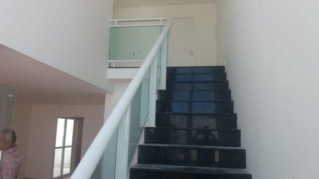 Casa à venda, 140 m² por R$ 400.000,00 - Centro - Eusébio/CE - Foto 12