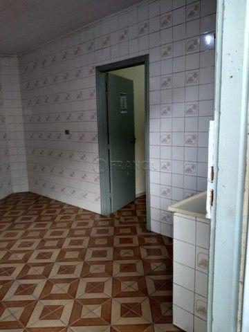 Casa à venda com 3 dormitórios em Sao joao, Jacarei cod:V6942 - Foto 13