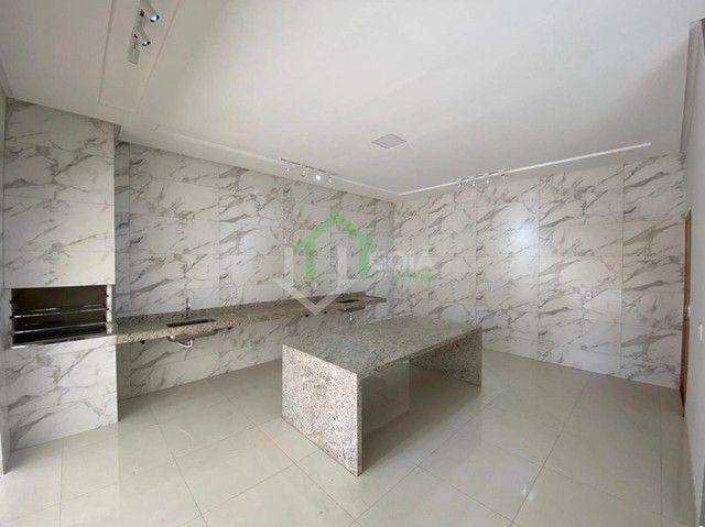 Anápolis-GO - Casa de Vila - Residencial Ildefonso Limirio - Foto 2