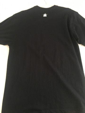 Camiseta pinepple original - Foto 2