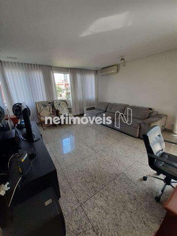 Apartamento à venda com 3 dormitórios em Castelo, Belo horizonte cod:832743 - Foto 16