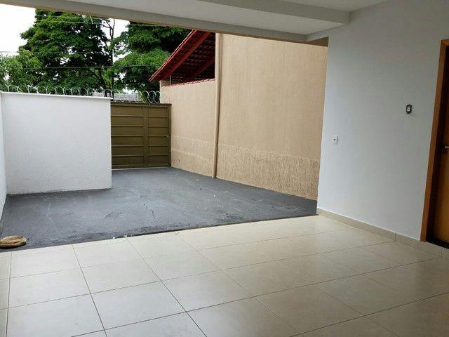 Sobrado e três casas(jardim Brasil)PEGO PERMUTA.. - Foto 11