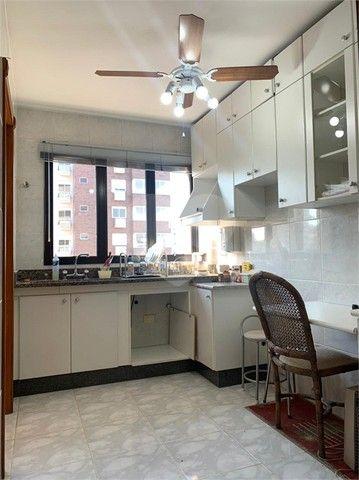 Apartamento à venda com 3 dormitórios em Jardim botânico, Porto alegre cod:REO584767 - Foto 15