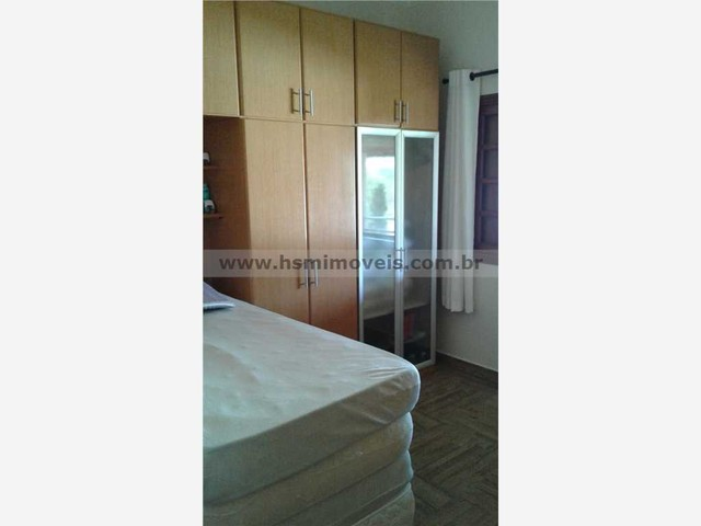 Chácara à venda com 3 dormitórios em Sitio vida nova, Porangaba cod:13052 - Foto 11