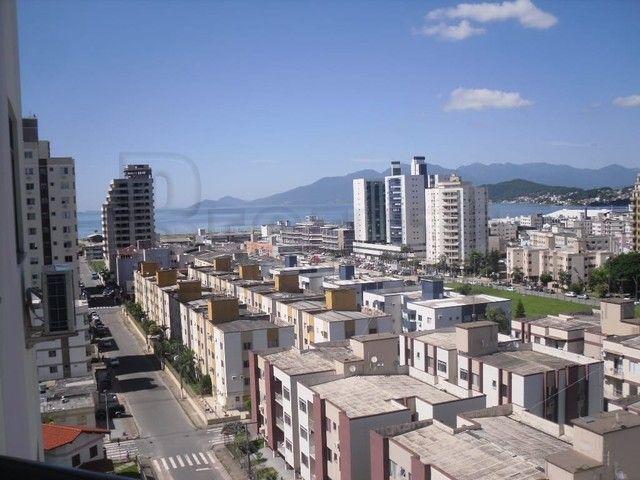 Apartamento à venda com 3 dormitórios em Campinas, São josé cod:82736 - Foto 12