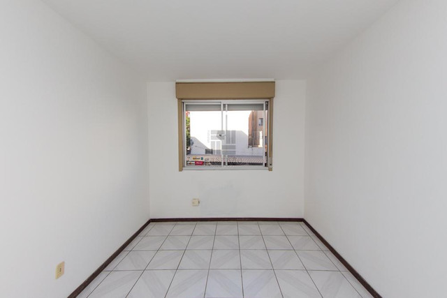 Apartamento para alugar com 1 dormitórios em Centro, Santa maria cod:15240 - Foto 4