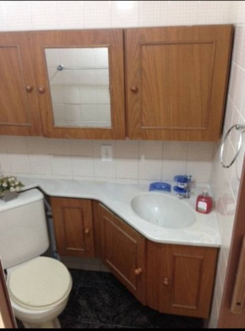 Casa para venda em Rio Marinho - Vila Velha - Foto 8