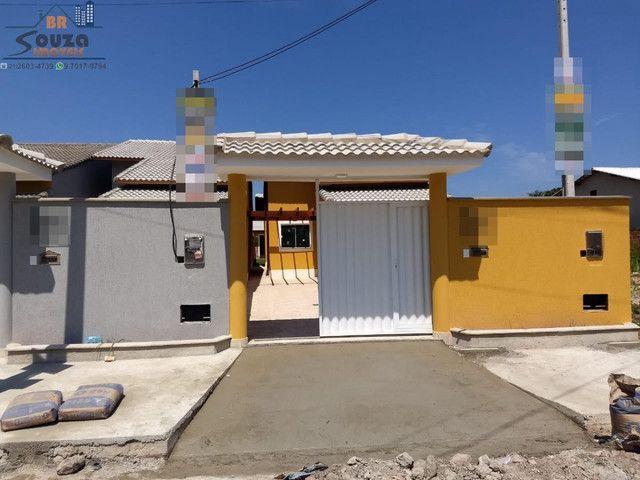 Casa Linear para Venda em PRAIA DE ITAIPUAÇU Maricá-RJ - Foto 18