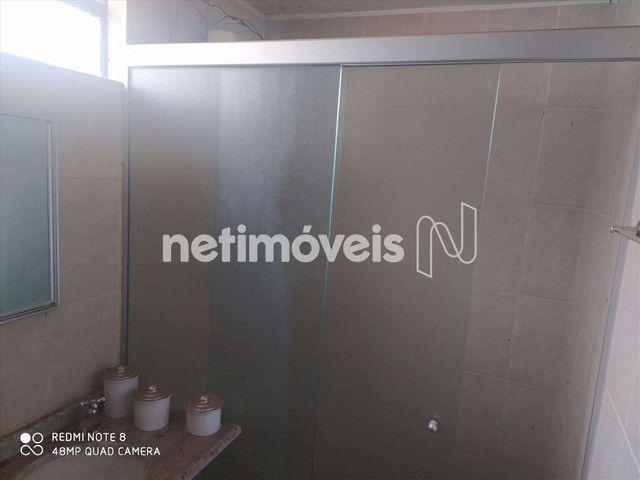 Casa à venda com 3 dormitórios em Concórdia, Belo horizonte cod:819252 - Foto 13