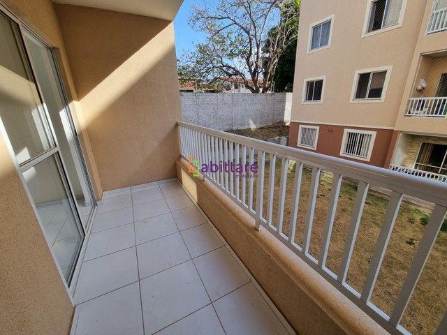 Altos do Calhau Residence - Foto 16