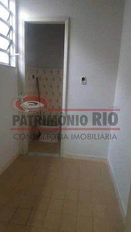 Bom Apartamento quartos mais dependência completa - Foto 10