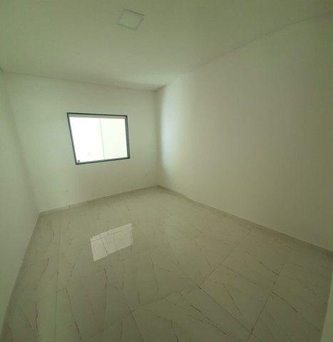 Térrea para venda tem 80 metros quadrados com 2 quartos em Ebenezer - Gravatá - PE - Foto 6