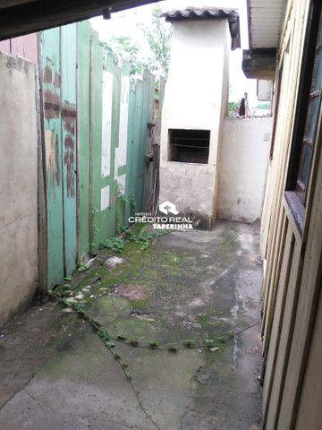 Casa para alugar com 2 dormitórios em Presidente joão goulart, Santa maria cod:100517 - Foto 10