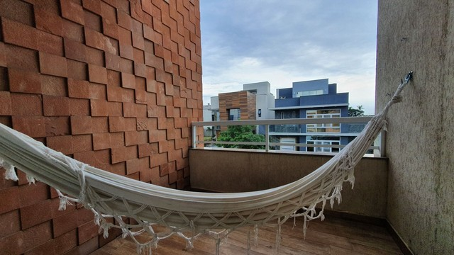 Curitiba - Casa de Condomínio - Boqueirão - Foto 18