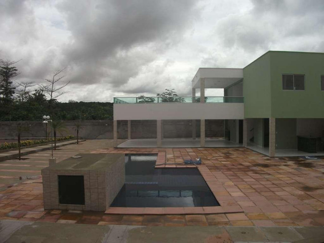 Apartamento no Condomínio Solaris Master no Bairro Cristo Rei, Teresina-PI - Foto 9