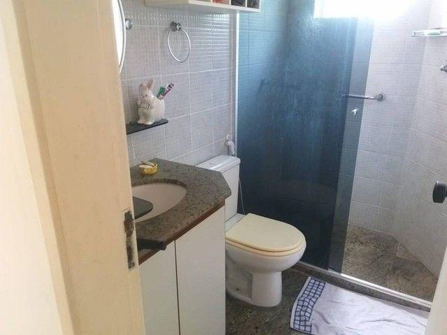 Apartamento para venda, 72 m2 com 2 quartos em Pituba - Salvador - BA - Foto 13