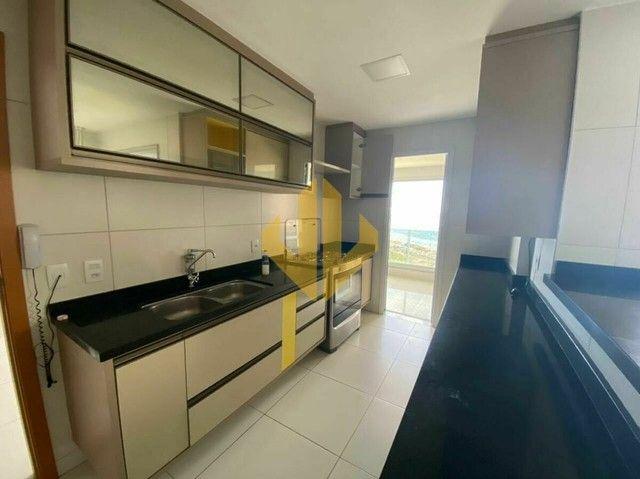 Apartamento à venda no bairro Pituaçu - Salvador/BA - Foto 3