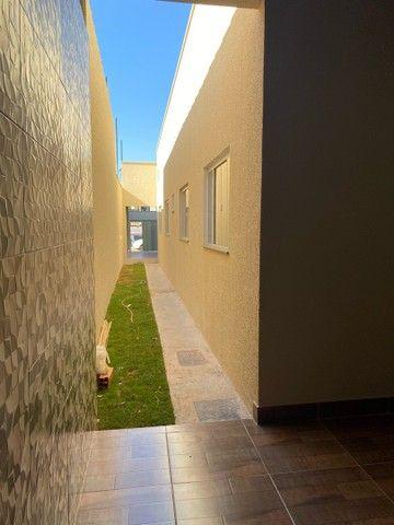 Casa nova 03 quartos na Vila Pedroso - Foto 19