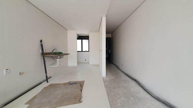 Apartamento à venda no bairro Jardim Lindóia - Porto Alegre/RS - Foto 9
