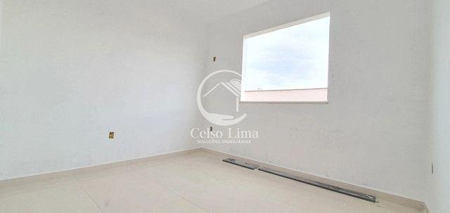 Casa à venda com 3 dormitórios em Itaipuaçú, Maricá cod:68 - Foto 5