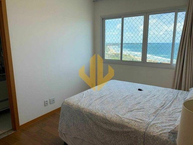 Apartamento à venda no bairro Pituaçu - Salvador/BA - Foto 16