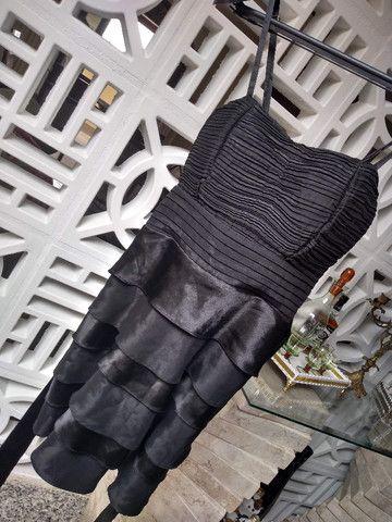 Vestido de Festa Irresistível - Foto 3