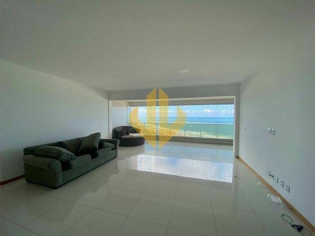 Apartamento à venda no bairro Pituaçu - Salvador/BA - Foto 2
