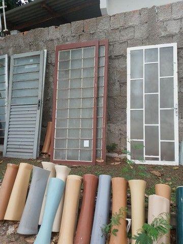 Materiais de Construção Usados - Foto 4
